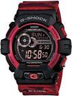 G-SHOCK G-LIDE Watch Wristwatches