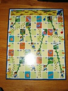 Go Diego Go!  Children's Board Game London Ontario image 2