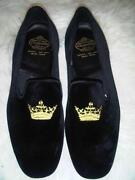 Church Slippers