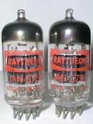 Raytheon 5751
