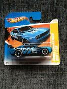 Hotwheels Cars
