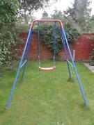 TP Swing