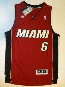 Best Selling in Lebron James Jersey