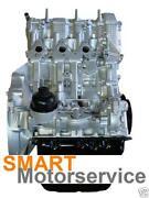 Smart Austauschmotor