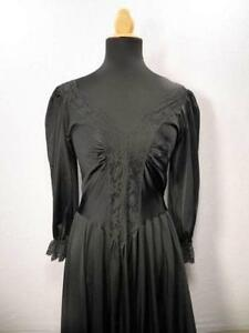 Womens Vintage Nightgowns 7933e96d9