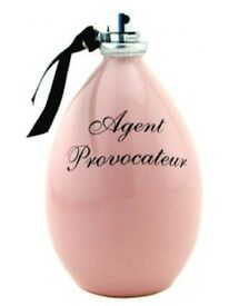brand new 200ml agent provateur perfume in box collection antrim