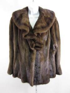 Mink Coat | eBay
