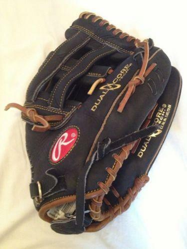 Baseball Heart Ebay