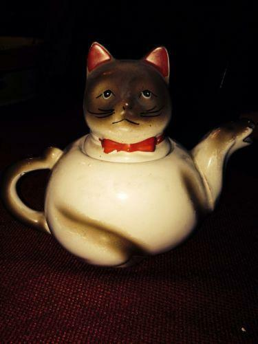 Shafford Cat Ebay