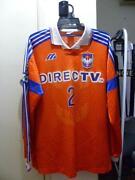 J League Shirt