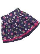 Girls Skirts 5-6
