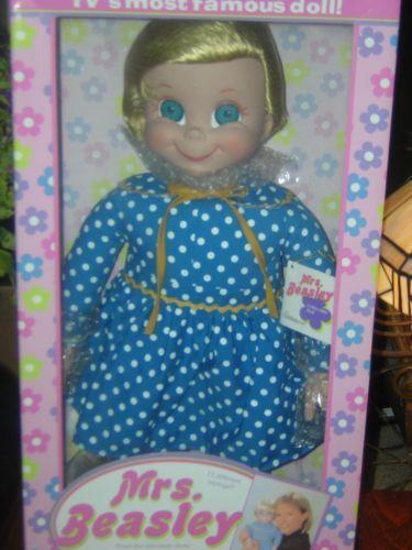 Doll Voice Box Ebay