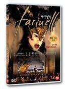 DVD Farinelli