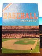 Avalon Hill Baseball