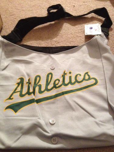 NBA Jersey - Retro, Custom, Vintage, Authentic | eBay