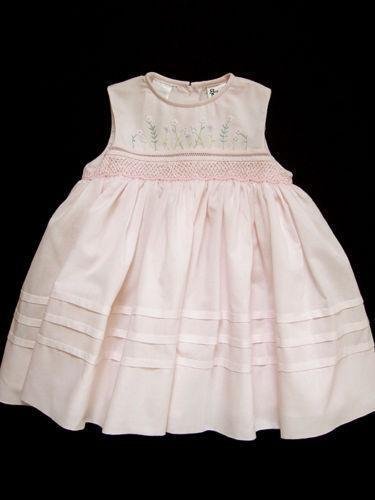 Sarah Louise Baby Amp Toddler Clothing Ebay