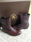 Ariat Womens Shoes Size 8
