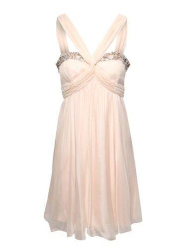 Jane Norman Prom Dresses 87