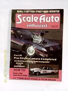 Scale Auto Enthusiast