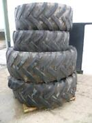 Tractor Tyres 28