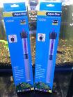 Aquarium Submersible Heaters