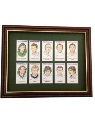 Trading Card Frame | eBay
