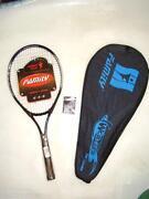 Tennis Racquet Cover