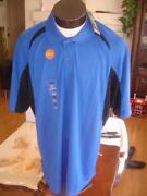 New Mens Golf Shirts