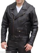 Chopper Jacket