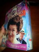 Keeping Up Appearances Full Bouquet