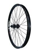 26 inch MTB Wheels