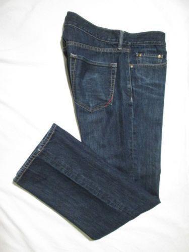 American Eagle Skinny Jeans Men
