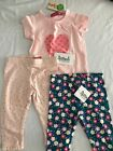 Sprout Baby Girls' Mixed Clothing