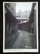 Kendal Postcard