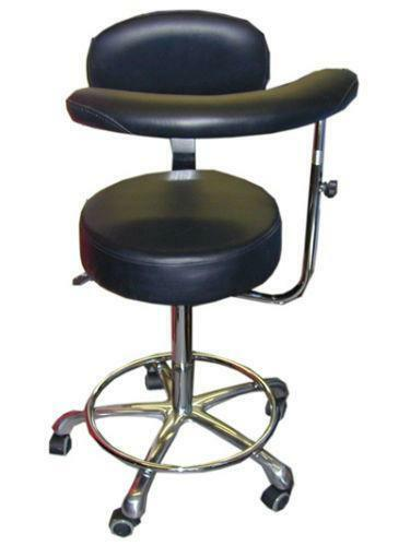Dental Assistant Chair Ebay