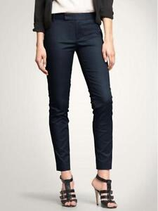 Gap Pants | eBay