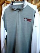 Tour Logo Golf Shirt