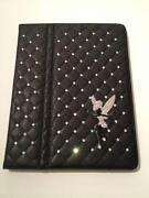Swarovski iPad Case