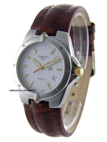 Swiss Movement Watch Ebay