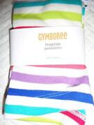 Gymboree Happy Rainbow 4