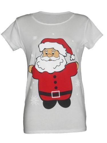 Christmas T-Shirt  285522833303