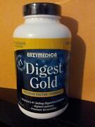Digest Gold 240