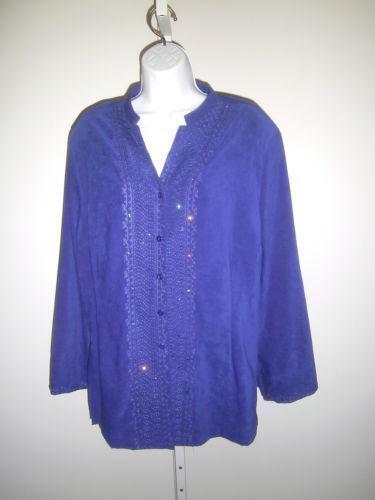 allison daley  women u0026 39 s clothing