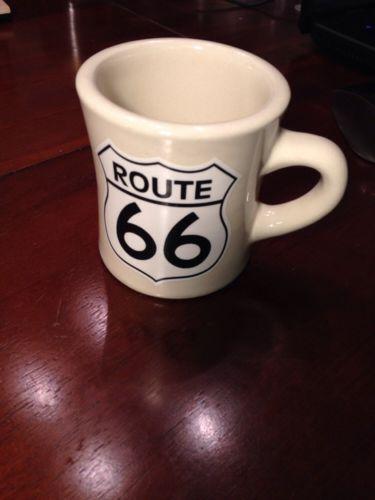 Vintage Coffee Mugs Ebay
