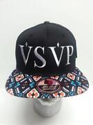 VSVP Snapback