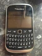 Blackberry Spares Repairs