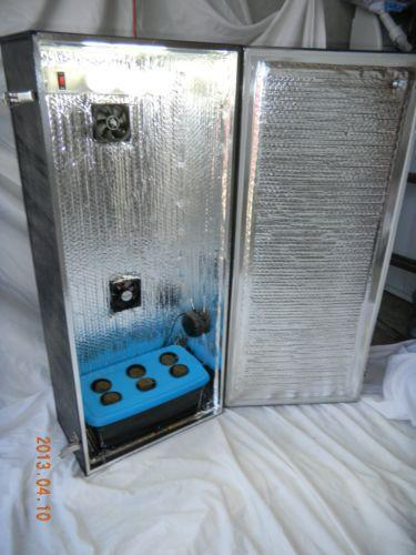 Hydroponic Grow System Ebay