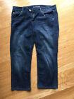 Hudson Short Jeans for Women