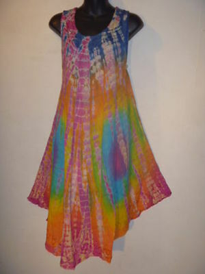 Wholesale Lot 3 Assorted Dress Fit 1x 2x 3x Plus Long Tun...