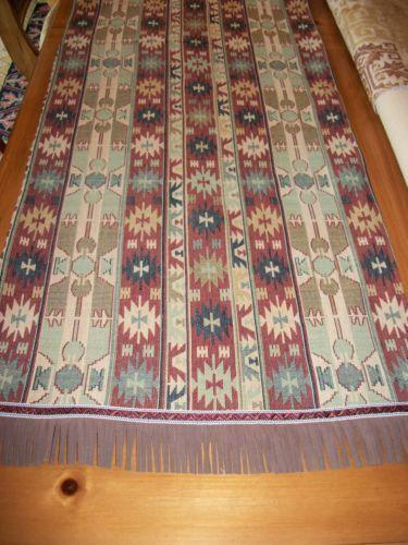 Southwest Table Runner Ebay